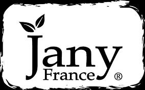jany france