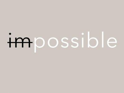 impossible solution logicielle-min (1)
