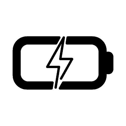 protection électrique